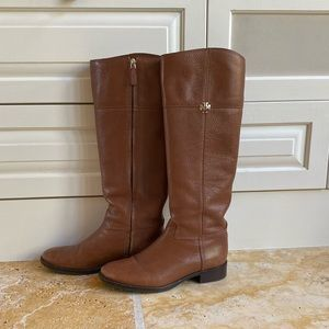 Authentic Tory Burch Ladies Boot